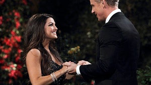 Bachelor's Chris Harrison on This Season's Villain: Tierra Is Not as Savvy as Courtney Was