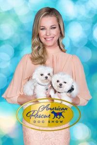 2018 American Rescue Dog Show
