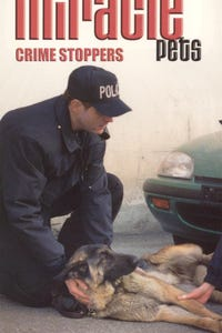 Miracle Pets: Crime Stoppers as Host