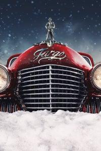 Fargo as Ed Blomquist