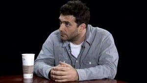 Kevin Pollak's Chat Show, Season 1 Episode 28 image