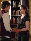 The Originals, Season 5 Episode 2 image