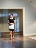 Devious Maids, Season 4 Episode 10 image