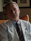 Perception, Season 3 Episode 8 image