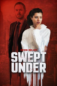 Swept Under as Morgan Sher