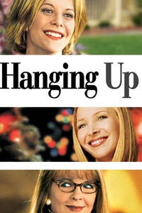 Hanging Up as Georgia