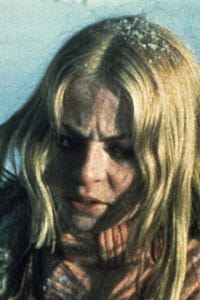 Trudy Young as Rondo Colton
