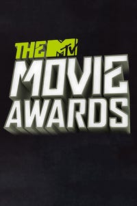 2013 Movie Awards