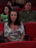 The King of Queens, Season 8 Episode 20 image