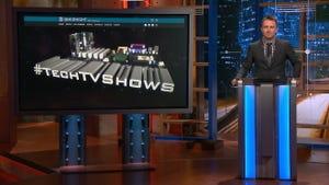 @midnight With Chris Hardwick, Season 2 Episode 69 image