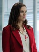 Conviction, Season 1 Episode 9 image
