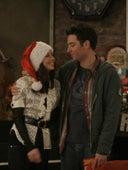 How I Met Your Mother, Season 2 Episode 11 image