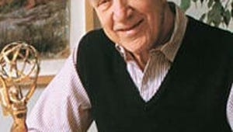 Fugitive Producer Alan A. Armer Dies at 88