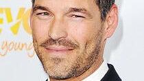 Rizzoli & Isles Scoop: Eddie Cibrian to Woo Isles in Season 3