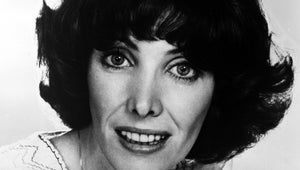 Alice Star Beth Howland Dead at 74