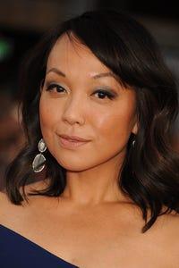 Naoko Mori as Patricia Ramsey