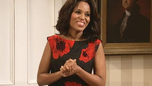 Saturday Night Live to Add African-American Female to Cast By January