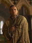 The Tudors, Season 4 Episode 10 image