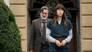 The Sinner Season 2 Swaps Jessica Biel for... Carrie Coon!?