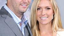 Report: Kristin Cavallari Is Engaged to Jay Cutler