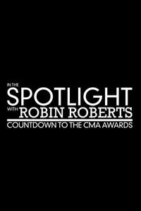 In the Spotlight With Robin Roberts