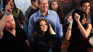 Tonight's TV Hot List: Wednesday, April 28, 2010
