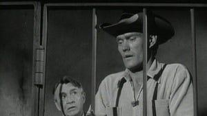 The Rifleman, Season 2 Episode 34 image