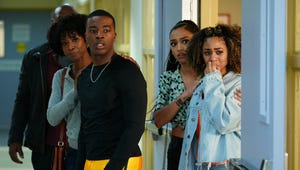 All American Boss Warns Season 3's Trauma Will Change Every Character in Season 4