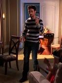 The O.C., Season 4 Episode 11 image