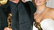 GLAAD Lauds Milk's and Vicky's Oscar Wins