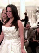 Say Yes to the Dress, Season 8 Episode 2 image