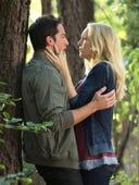 The Vampire Diaries, Season 4 Episode 1 image