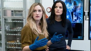 Blindspot: The Season's Secret Episode Title Code Got Cracked Already