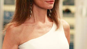 Is Susan Lucci Returning to All My Children?