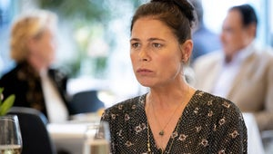 The Affair Season 5 Review: Misery Still Loves Company