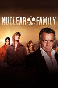 Nuclear Family as John
