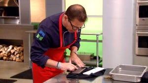 Top Chef, Season 10 Episode 9 image