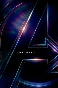 Avengers: Infinity War as Thor