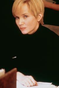 Rebecca De Mornay as Penelope