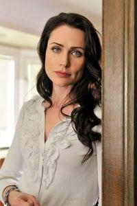Rena Sofer as Christie Dunbar