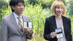 Portlandia: Fred Armisen and Carrie Brownstein Talk Bringing the Series to a Close