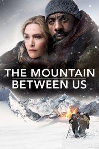 The Mountain Between Us as Ben Bass