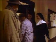 Friday the 13th, Season 3 Episode 1 image