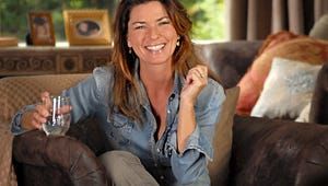 Here's Why: The Message of Shania Twain's New Show