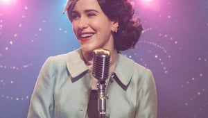 The Marvelous Maisel Season 2 Review: It's Bigger and Prettier, but a Slower Burn