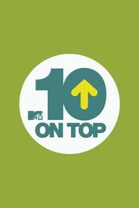 MTV 10 on Top