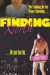 Finding North as Travis Furlong