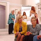 Say Yes to the Dress, Season 14 Episode 9 image