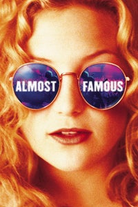 Almost Famous as Elaine Miller