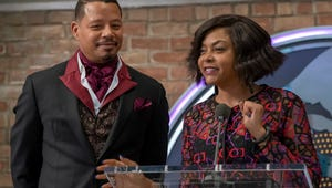 Empire Showrunner Promises Series Finale Will Provide Some Closure for Fans